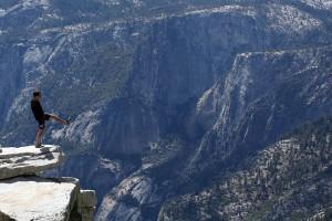 Yosemite 530